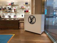 Louis Vuitton Kenwood Towne Center